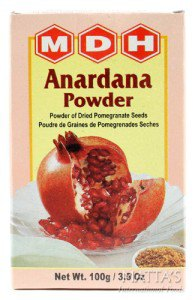 mdh-anardana-powder-3018